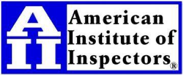 American Institute of Inspectors